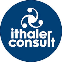 ithaler consult weiss HG blau rund.jpg