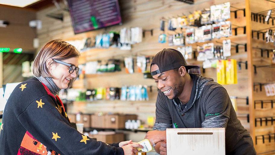 Cova-Oklahoma-Cannabis-Dispensary-Rules.