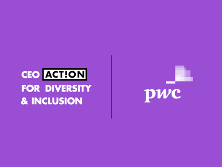 Workpledge Joins Nearly 2,000 CEOs in Unprecedented Commitment to Advance Diversity and Inclusion
