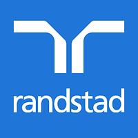logo-randstad-sd.png