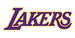 lakers-logo-40408.png