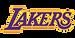 lakers-logo-40408.png
