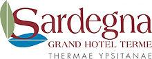 Grand-Hotel-Ypsitanae-OK.jpg