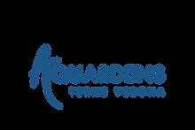 aquardens-logo-2018-1.png
