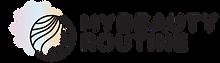 MyBeautyRoutine_Logo.png