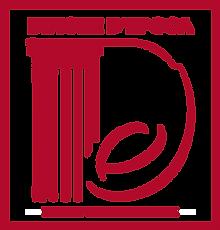 logo-dde-rosso.png