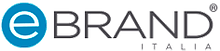 EBRAND_logo_small.png