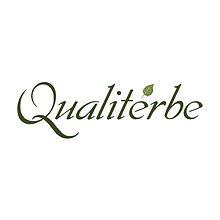 logo_qualiterbe_1400.jpg