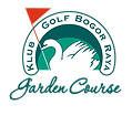 KGBR Logo.png