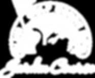 KGBR Logo White.png