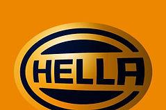 3776317_m3t1w588h392q75v5014_HELLA_Logo.