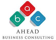 #ABC logo.jpg