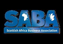 Final logo SABA.png