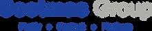Scotmas Logo.png