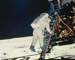 How much did we really spend to go to the moon?