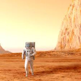 Cost Estimates for Sending Humans to Mars: A Continuing Conversation