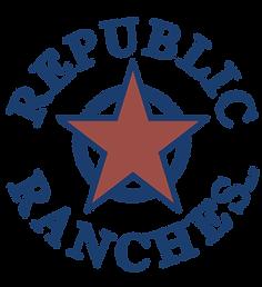 RRfooter-logo.png