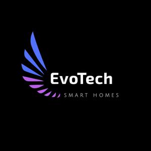evotech-smart-homes-logo.png