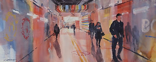 Urban Walkways- Sue Hibbert.jpeg