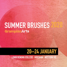 Grampian Arts Summer Brushes 2020.png
