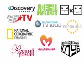 Познавательные  русские каналы в Черногории