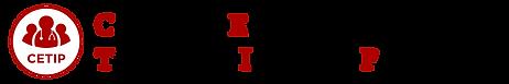 WEB_CETIP_(2line)Long_Full Color (transparent)-01 (1).png
