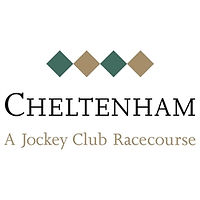 website cheltenham.jpg