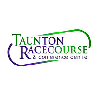 website taunton racecourse.jpg