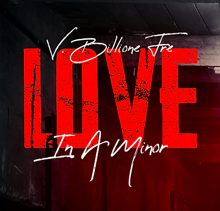 Love In A Minor Coming Soon.png