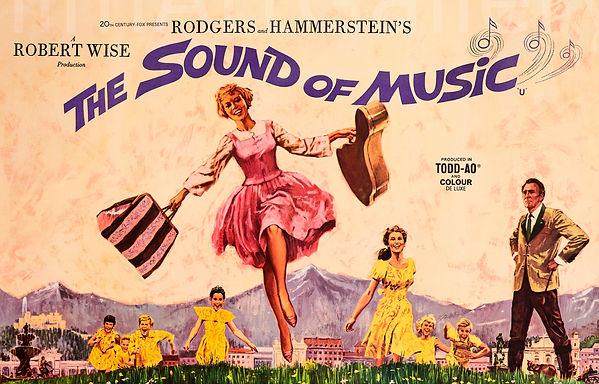 Sound-of-music.jpg