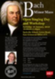 Bach-Workshop-19_01_19.jpg