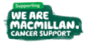 Macmillan-logo-supporting.jpg