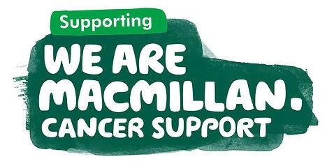 Macmillan-logo-supporting.jpg
