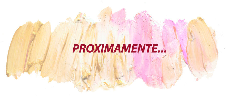PROXIMAMENTE.jpg