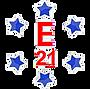 Ensignfleet21.png