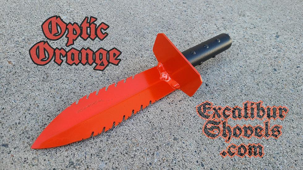 Excalibur Rugged Hand Digger