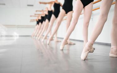 Toe Walking, CEU, Continuing Education, PT/LPTA/OT/COTA