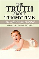 tummy time.jpg