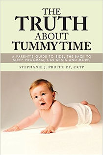 tummy time.jpg