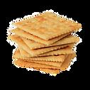 cracker-clipart-package-cracker-package-