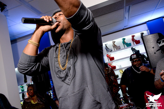 shiekh-shoes-hollywood-grand-opening-eric-bellinger-performing-1