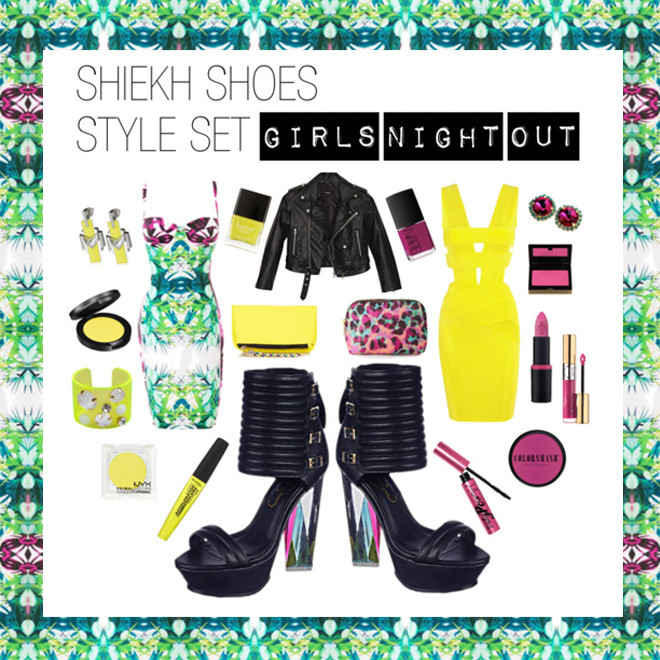 shiekh-shoes-polyvore-style-set-privileged-leigh-acrylic-platform-heels