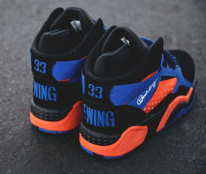 shiekh-shoes-ewing-athletics-ewing-focus-black-orange-blue-3