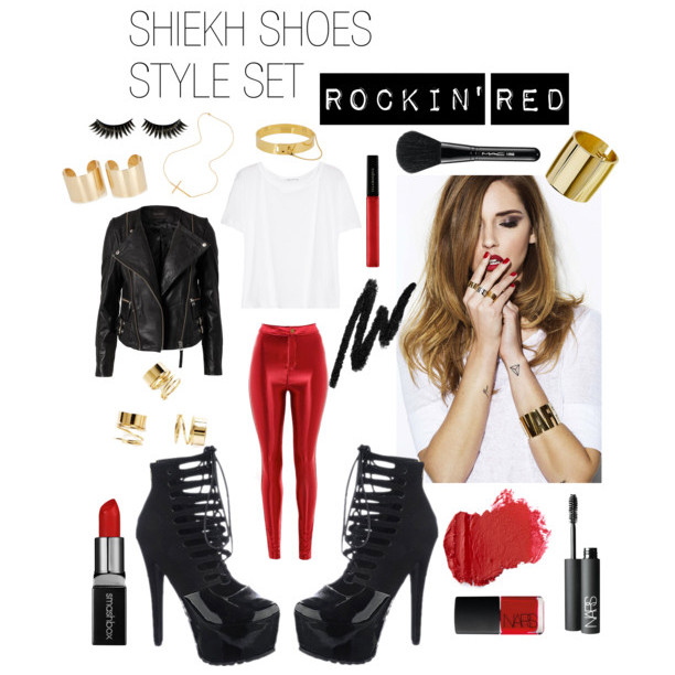shiekh-shoes-polyvore-style-set-privileged-denmark-lace-up-platform-booties