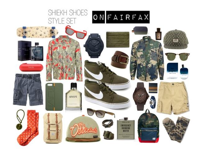 shiekh-shoes-polyvore-style-set-on-fairfax-nike-toki-canvas