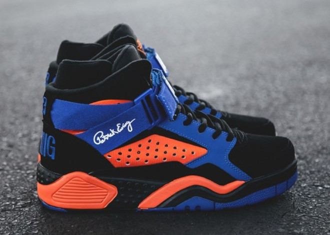 shiekh-shoes-ewing-athletics-ewing-focus-black-orange-blue-1