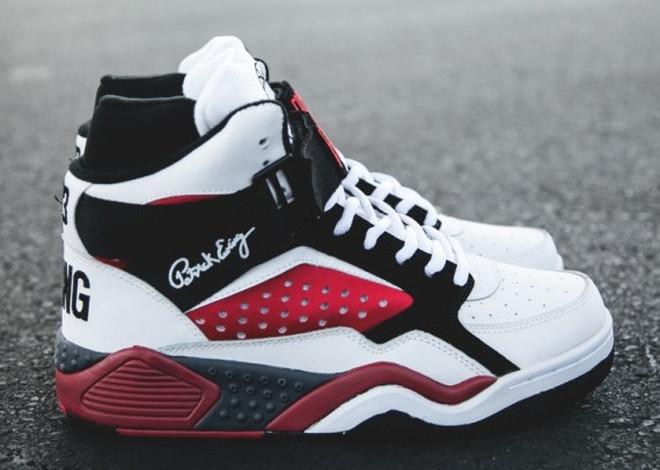 shiekh-shoes-ewing-athletics-ewing-focus-white-black-red-1