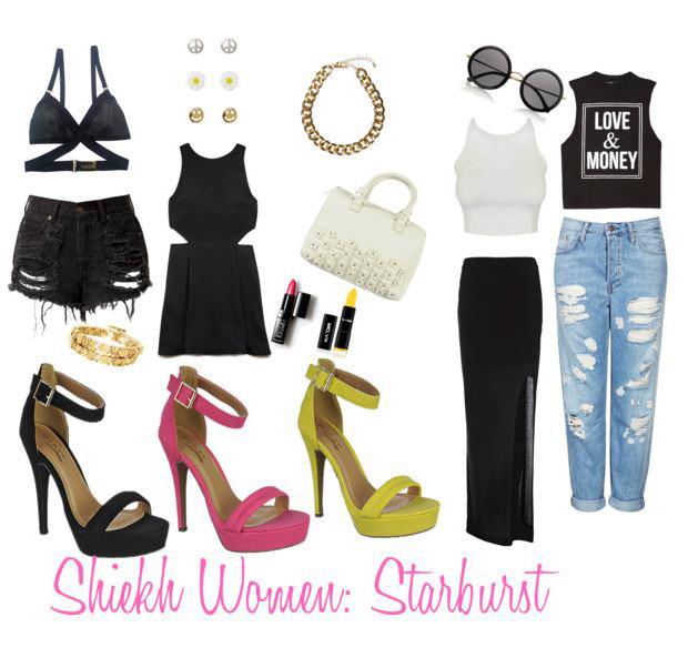 style-set-starburst