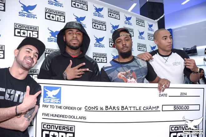 shiekh-shoes-events-converse-cons-release-rap-battle-sage-the-gemini-8