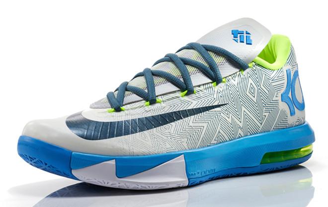 shiekh-shoes-nike-kd-vi-6-home-2